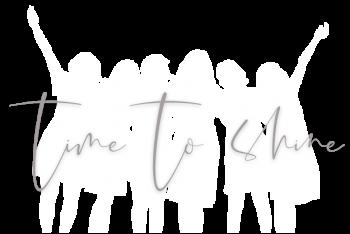 Time-to-Shine-Logo